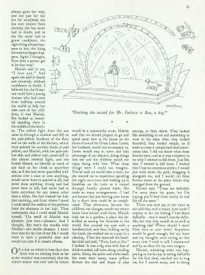June 26, 1989 P. 34