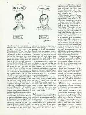 June 26, 1989 P. 39