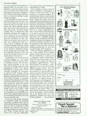 June 26, 1989 P. 70
