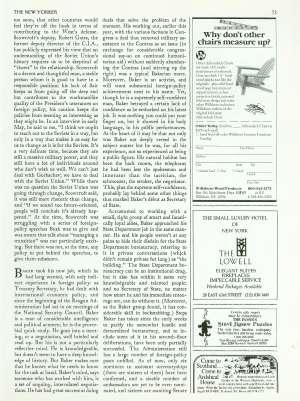 June 26, 1989 P. 72