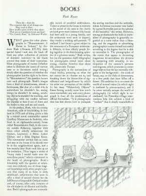 June 26, 1989 P. 89