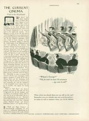February 13, 1954 P. 105
