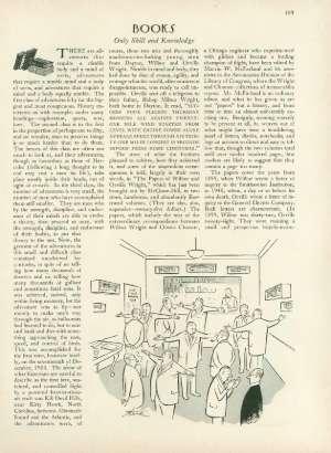 February 13, 1954 P. 109