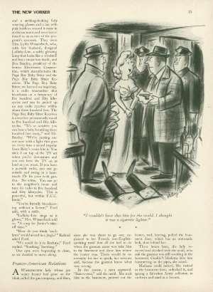 February 13, 1954 P. 24
