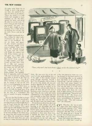 February 13, 1954 P. 26