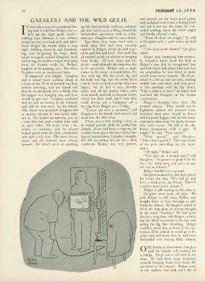 February 13, 1954 P. 32
