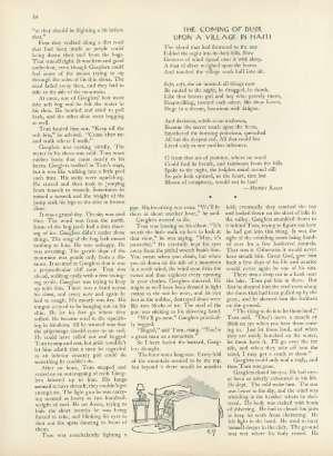 February 13, 1954 P. 34