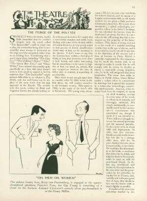February 13, 1954 P. 61