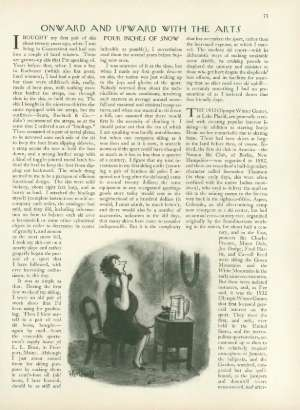 February 13, 1954 P. 71