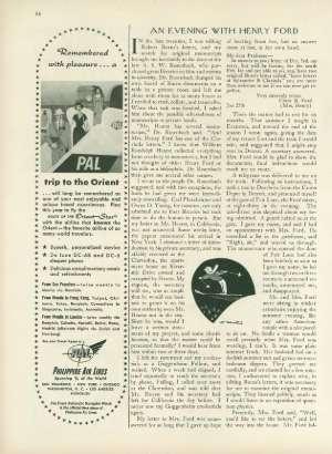 February 13, 1954 P. 86