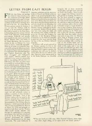 February 13, 1954 P. 93