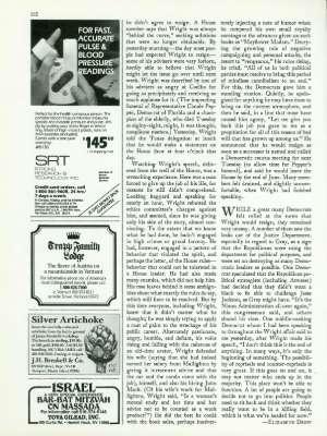 June 12, 1989 P. 103