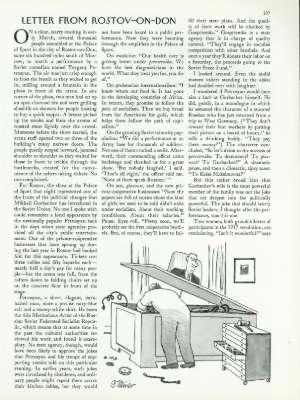 June 12, 1989 P. 107