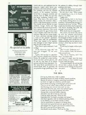 June 12, 1989 P. 121