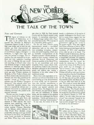 June 12, 1989 P. 35