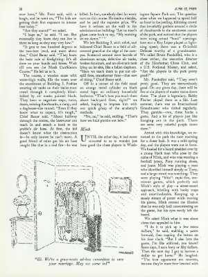 June 12, 1989 P. 38