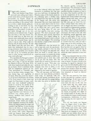 June 12, 1989 P. 40