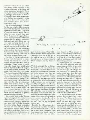 June 12, 1989 P. 42