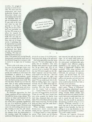June 12, 1989 P. 48
