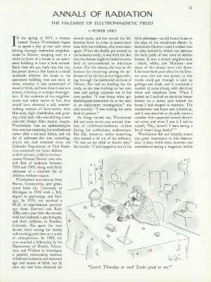 June 12, 1989 P. 51