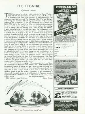 June 12, 1989 P. 89