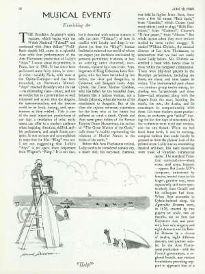 June 12, 1989 P. 90