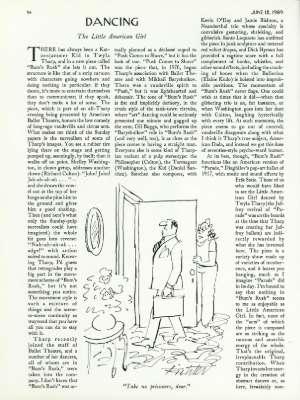 June 12, 1989 P. 94