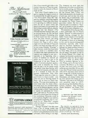 June 12, 1989 P. 97
