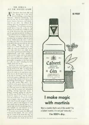 December 1, 1962 P. 137
