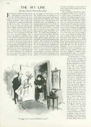 December 1, 1962 P. 148