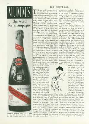 December 1, 1962 P. 180