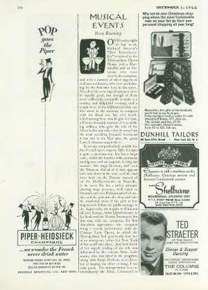 December 1, 1962 P. 194