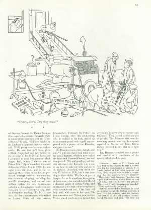 December 1, 1962 P. 52