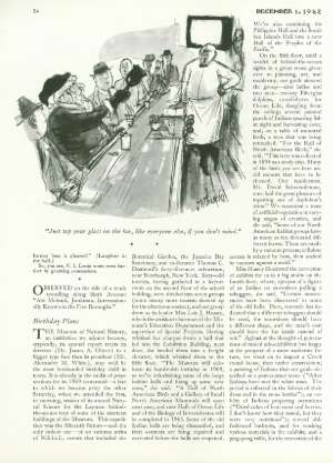 December 1, 1962 P. 54