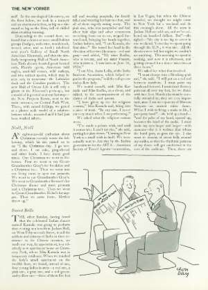 December 1, 1962 P. 55