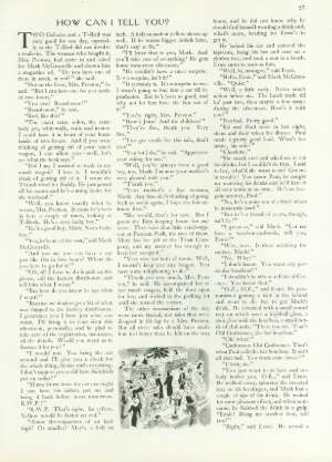 December 1, 1962 P. 57