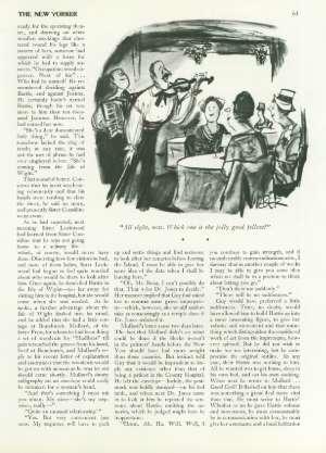 December 1, 1962 P. 62