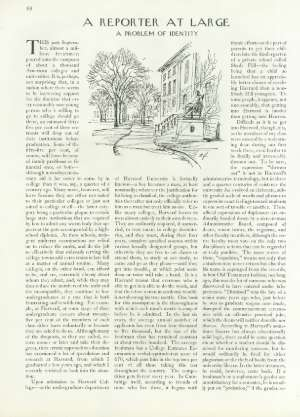 December 1, 1962 P. 68