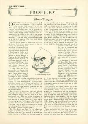 June 13, 1925 P. 9