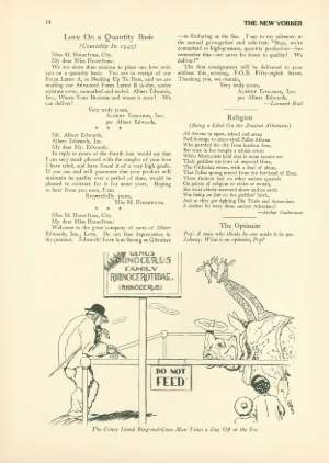 June 13, 1925 P. 14