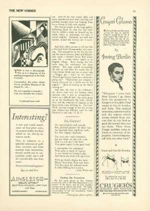 June 13, 1925 P. 18