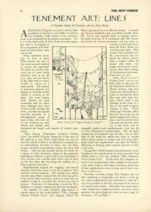 June 13, 1925 P. 24