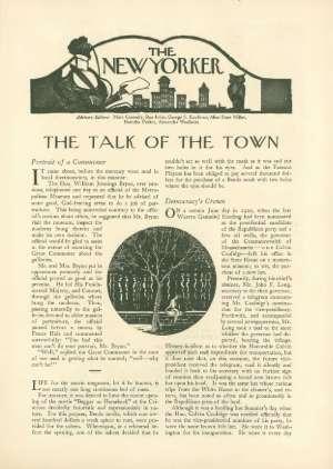 June 13, 1925 P. 1