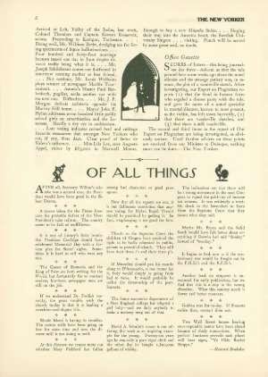 June 13, 1925 P. 7