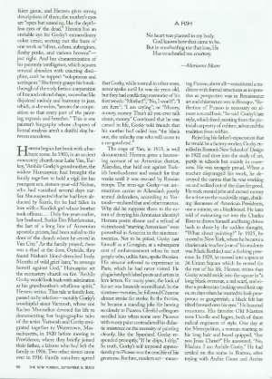 September 8, 2003 P. 96