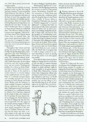 September 8, 2003 P. 69