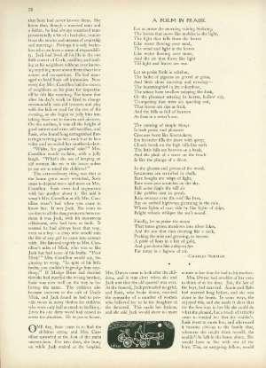 August 2, 1952 P. 28