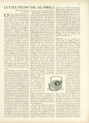 August 2, 1952 P. 31