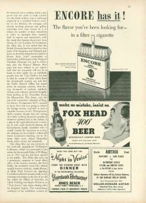 August 2, 1952 P. 52