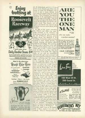 August 2, 1952 P. 55